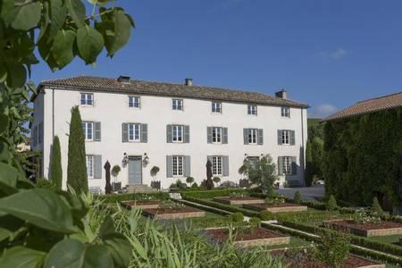 Domaine Morgon La Javernière, Salle de location Villié-Morgon  #0