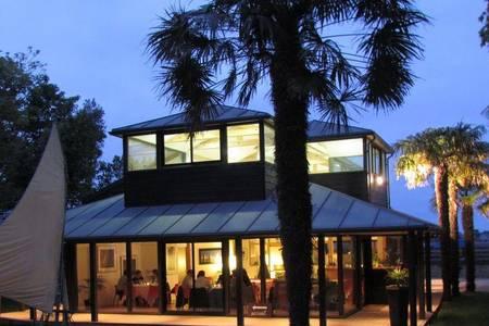 Espace Kaori, Salle de location Landéda  #0