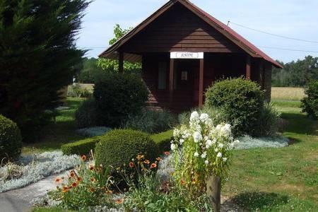 Espace Loisirs Les Billonnais, Salle de location Sainte-Geneviève-des-Bois  #0