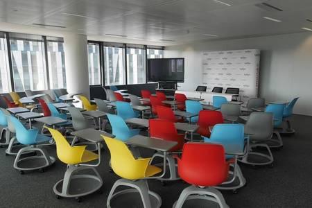 Press Club De France, Salle de location Issy-les-Moulineaux  #0