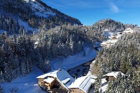 La Mainaz Hotel Restaurant & Resort, Salle de location Gex | Genève  #0