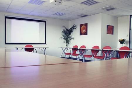 G2C Business Center, Salle de location Lyon  #0