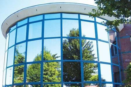 Buro Club Lille Villeneuve D'Ascq, Salle de location Villeneuve-d'Ascq  #0
