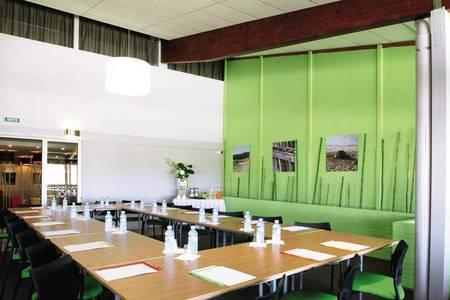 Belambra Business - Seignosse Les Tuquets, Salle de location Seignosse  #0