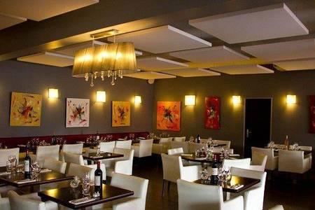 Komptoir Caudéran, Restaurant Bordeaux  #0