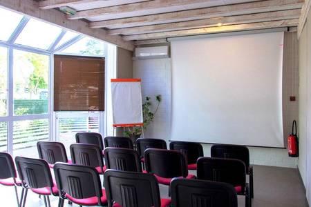 Hôtel Le Provençal, Salle de location Bordeaux  #0
