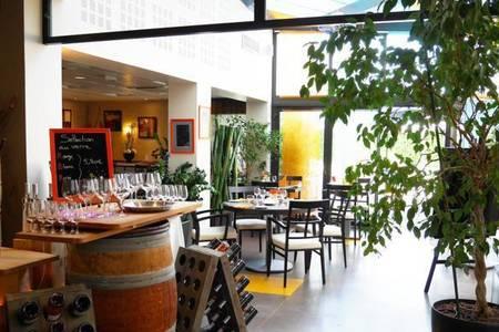 Hôtel Hotan, Salle de location Portet-sur-Garonne  #0