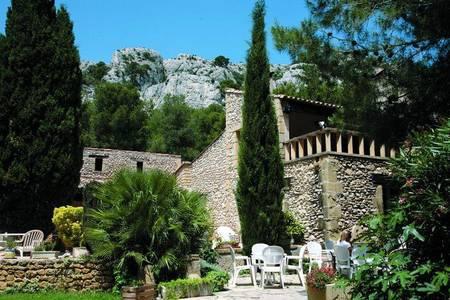 Domaine De Roquerousse, Salle de location Salon-de-Provence  #0