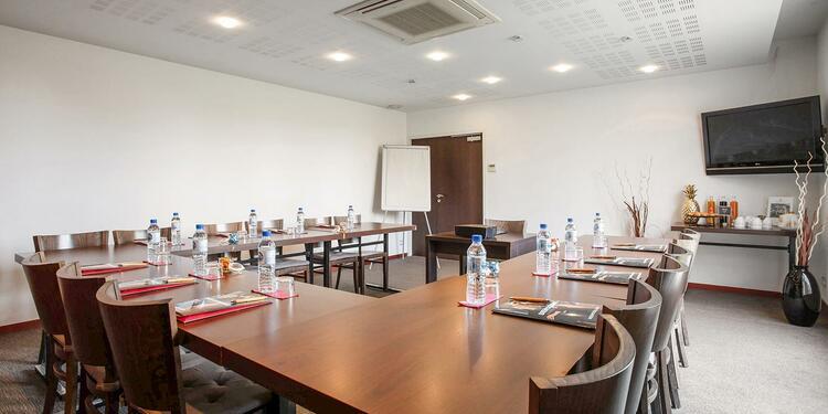 Top Salle Mariage A Nantes Mai 2020 Privateaser