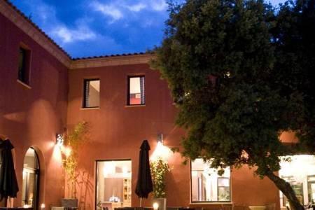 Disini Hôtel Restaurant & Spa, Salle de location Castries  #0