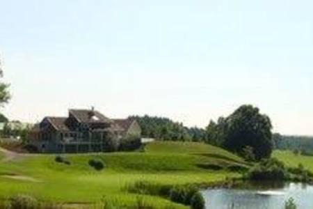 Golf De Rougemont, Salle de location Rougemont-le-Château  #0
