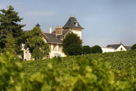 Domaine De La Soucherie, Salle de location Beaulieu-sur-Layon  #0