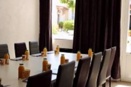 Grand Hôtel Des Bains & Spa, Salle de location Fouras  #0