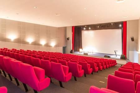 Moliets - Pierre & Vacances, Salle de location Moliets-et-Maa  #0