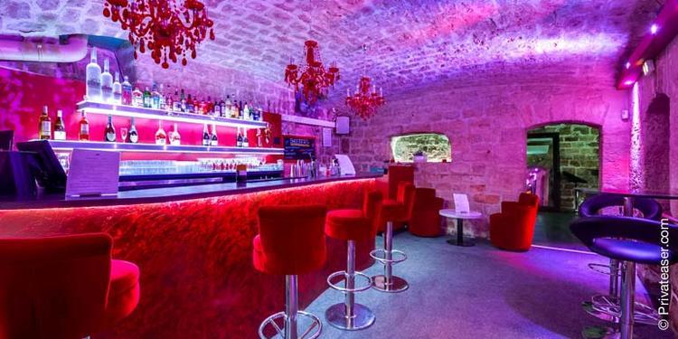 Le Classic, Bar Paris Père Lachaise #0