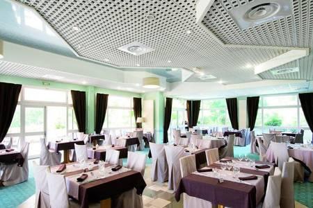 Villa Marlioz, Salle de location Aix-les-Bains  #0