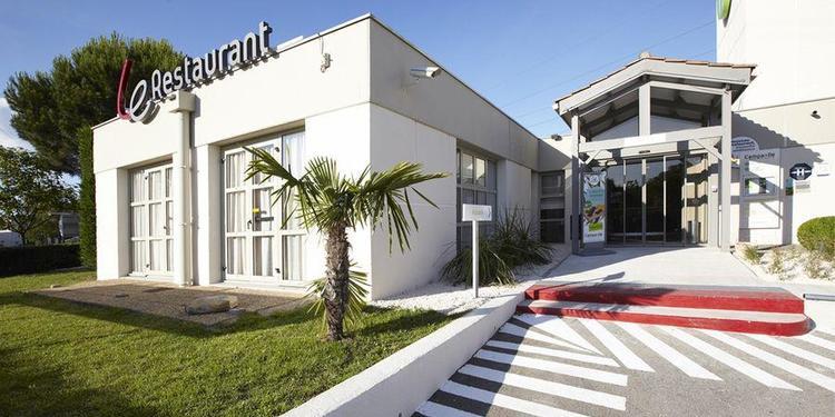 Campanile Montpellier Est Le Millénaire ***, Salle de location Montpellier  #0