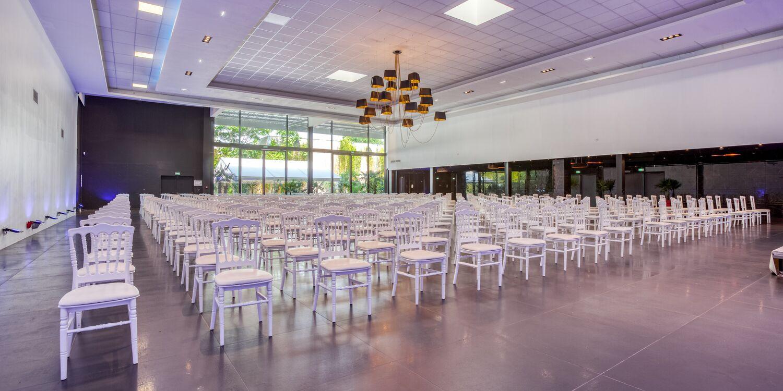 Top Salle A Louer A Bondy 93140 Mai 2020 Privateaser