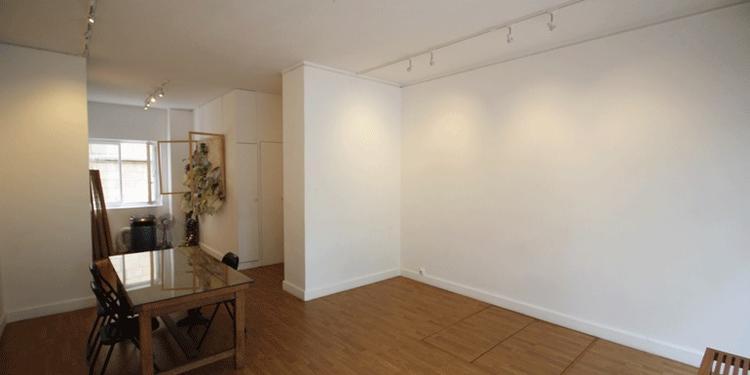 L'espace 42, Salle de location Paris Saint-Paul #0