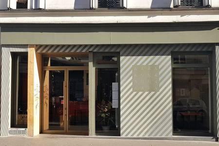 Anna, Restaurant Paris Folie-Méricourt  #0