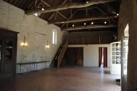 Top Salle A Louer A Magny En Vexin 95420 Mai 2020 Privateaser