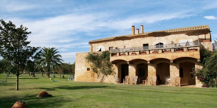 Chateauform - Le Mas Sant Joan, Sala de alquiler Albons  #0