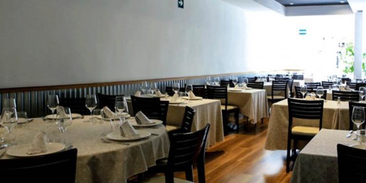Vagalume, Restaurante Madrid Chamberí #0