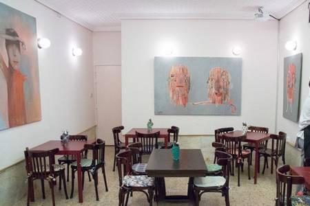 Casa Filete, Bar Madrid Centro #0