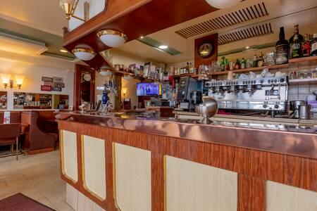 Café d'Orsel, Bar Paris Barbès  #0