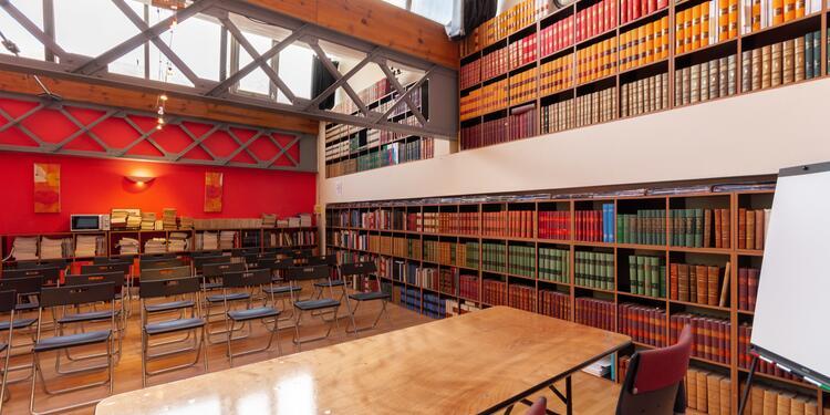 Loft Saint-Aubin, Salle de location Toulouse Saint-Aubin  #0