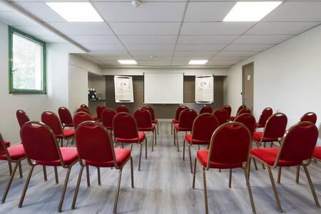 Campanile Villejuif, Salle de location Villejuif Villejuif #0