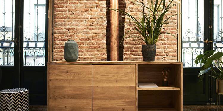 Argensola 25, Sala de alquiler Madrid Justicia #0