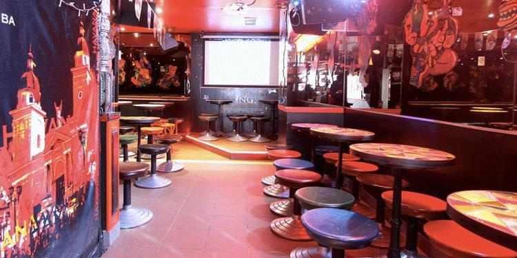 le baloo bar privatiser ou r server gratuitement sur privateaser. Black Bedroom Furniture Sets. Home Design Ideas
