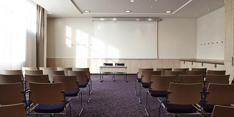 Novotel Paris Roissy CDG Convention - Salle Olympus, Salle de location Roissy-en-France Roissy #0
