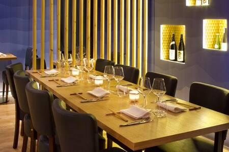 Ao Izakaya, Restaurant Paris Madeleine  #0