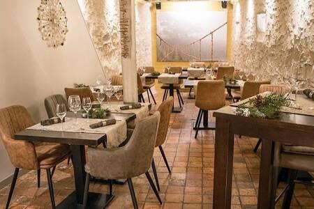 Art'N Blum, Restaurant Nantes Breil-Barberie #0
