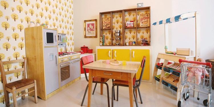 Le Super Café, Restaurant Paris Père Lachaise #7