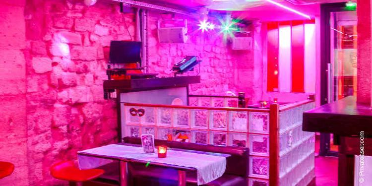 Le 3W Kafé, Bar Paris Marais #0