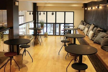Canard Street, Restaurant Lille Lille Centre #0