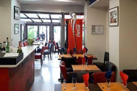 Cevicheria Bon Bon, Restaurant Paris Salpêtrière  #0