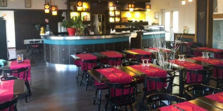 Chihiro, Restaurant Neuilly-sur-Marne  #0