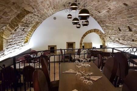 L'Angelus, Restaurant Montpellier Saint-Roch #0