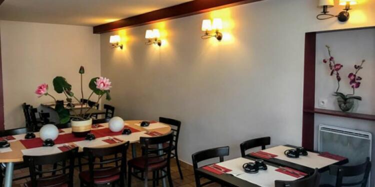La Crêperie De Joinville, Restaurant Joinville-le-Pont  #0