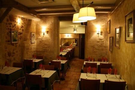 La Mama, Restaurant Bordeaux Hôtel de Ville / Quinconces   #0