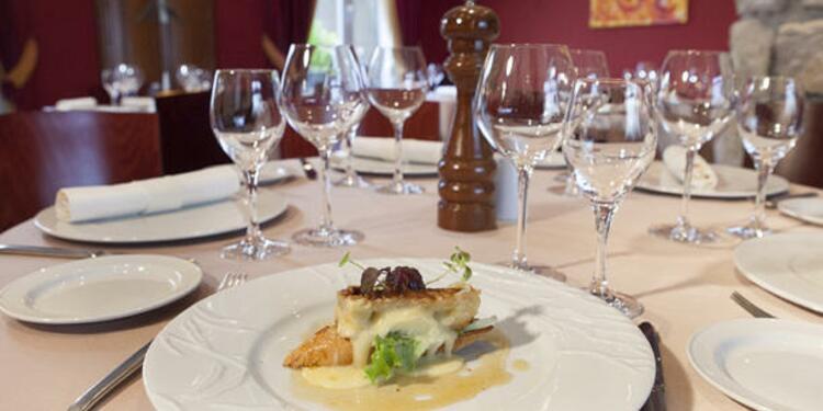 La Table De Tounet, Restaurant Saint-Maur-des-Fossés  #0