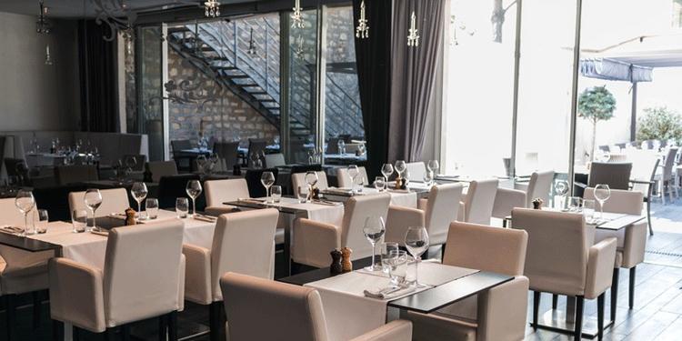 L' Absolu Vincennes, Restaurant Vincennes Vincennes #0