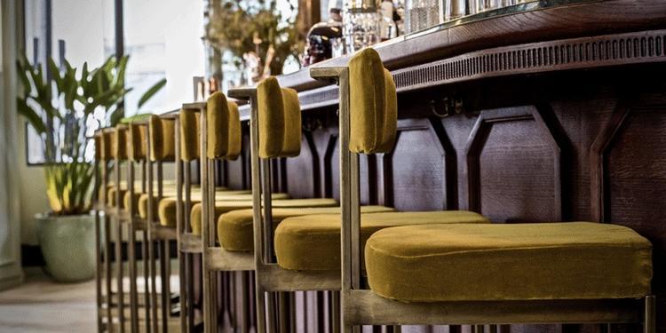 La Maison Lautrec, Bar Paris Pigalle #1