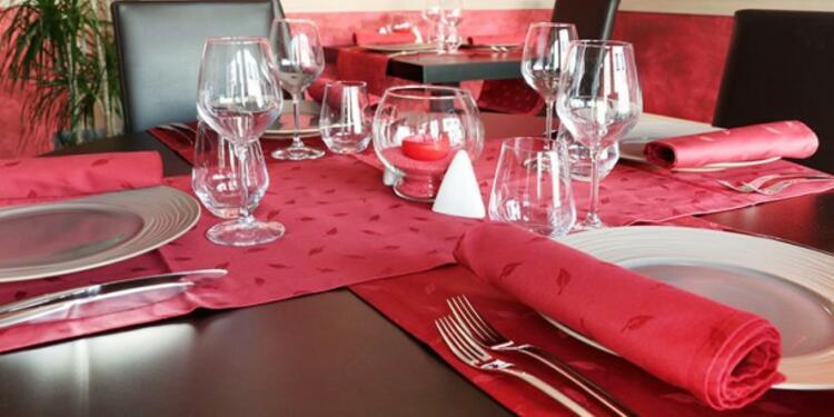 Le Bistro Gourmand, Restaurant Jouars-Pontchartrain  #0