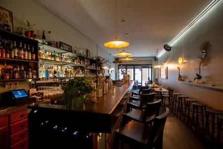 Top Bar Anniversaire Paris 18 Decembre 2020 Privateaser