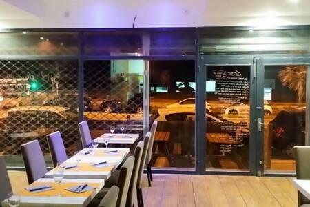 Le Madison, Restaurant Marseille Mazargues #0